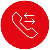 Volksbank Ec Karte Sperren.Kartensperrung Kartensicherheit