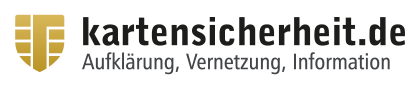 Newsletter kartensicherheit.de